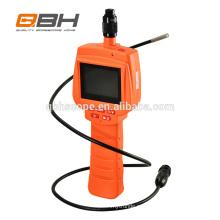 Низкая цена водонепроницаемый КМОП-датчик мини-микро USB промышленный бороскоп эндоскопа инспекции камеры с регулируемой светодиодной