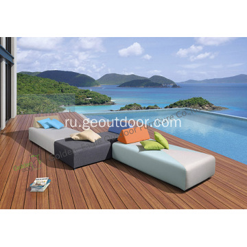 Garden+wicker+furniture+with+aluminum+popular+furniture