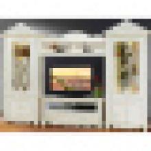 Gabinete de TV para muebles de sala de estar (310)