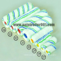 "4""(100mm) Acryl Baby Mini Paint Roller Sleeve Farbroller decken"