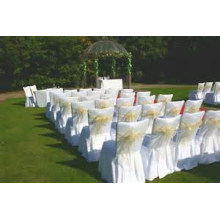 fancy and superb organza sashes for decoration