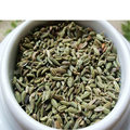 Fennel Seeds Best Price