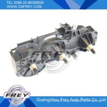 Unidad de mando de control 0008304185, 000830 41 85 para Mercedes Sprinter