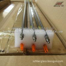 Carbon Fiber Arrow, Cross Bow Arrow, Archery Shaft