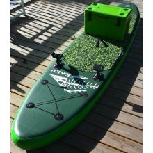 Stand up Paddling Surfing Board Fishing Board Sup Board