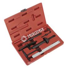 Diesel Engine Timing Kit (MG50328)