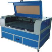 CE CO2 Laser Cutter /Laser Cutting Engraving Machine (LM01)