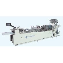 Medizinische Sterilisationstasche Making Machine, 600 Tb