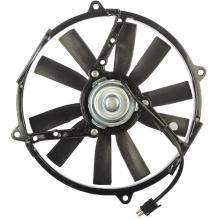 Mercedes-Benz 0005007693 Cooling Fan