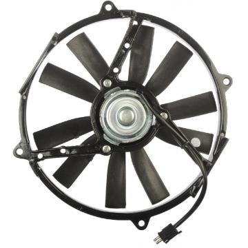 Mercedes-Benz 0005007693 Ventilateur