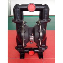 Best Quality for Pneumatic Duplex Pump BQG350/0.2 Double Diaphragm Pump With Air-operated export to Mauritius Manufacturers