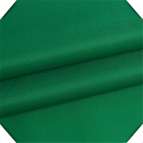 cheap dyed fabric online