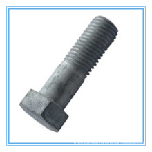 GB/T 5782 Hex Head Bolt