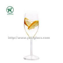 Verre à vin simple par BV (200ML)