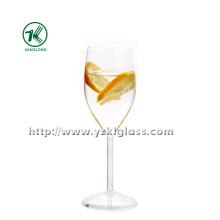 Único vidro de vinho da parede por BV (200ML)