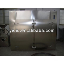 Tomato chips Hot air vacuum circulating oven