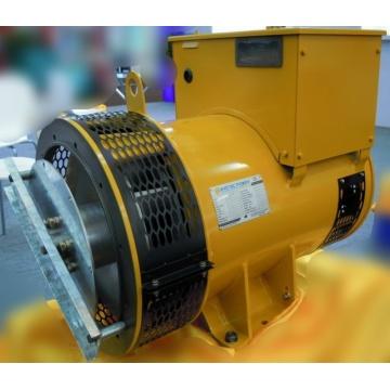 Generatore a bassa tensione da 110 V a 690 V
