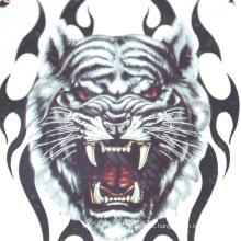 Sell Well New Type Non-Toxic Paper Tattoo Sticker Off,Custom Temporary Tatoo Sticker