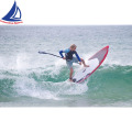 Top quality wholesale surfboard for surfing