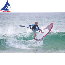 Tabla de surf al por mayor de calidad superior para practicar surf