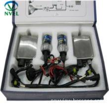 Canbus HID xenon kit for car light-BMW,HONDA,JEEP,AUDI