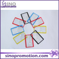 Hot Selling 3X Mini Toy Magnifying Glass Business Cards