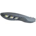 Ce RoHS CA exterior 85-305V da luz de rua IP65 do diodo emissor de luz de 150 watts