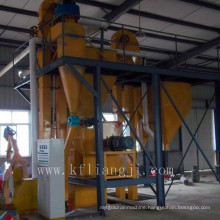 Excellent Animal Feed Machine (KFLJ)
