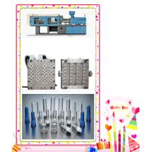 Máquinas de Injeção Plástica Preços