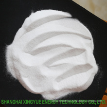 24mesh white fused aluminum oxide grains white corundum granules