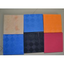 Taekwondo Mat (KHTKD)
