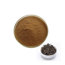 High quality and natural Piper Longum Extract