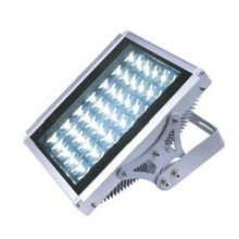 Lámpara LED Bridgelux LED Alta Bahía 48W Luz LED