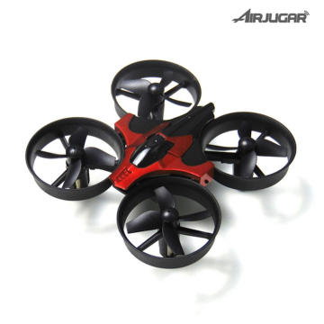 360 Flips Headless Modus Quadcopter
