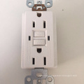 YGB-092 BAREP Manufactured products double gang wall switch socket