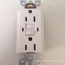 YGB-092 BAREP Produtos manufaturados soquete do interruptor da parede do grupo dobro