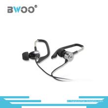 High Quality Stereo in-Ear Mobile Phone Earphone