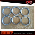 Original CUMMINS Valve Seat 3086193