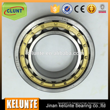 NACHI stainless steel bearings used in automobiles & motorcycles 22236 spherical roller bearing