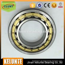 NACHI rolamentos de aço inoxidável utilizados em automóveis e motocicletas 22236 rolamentos de rolos esféricos