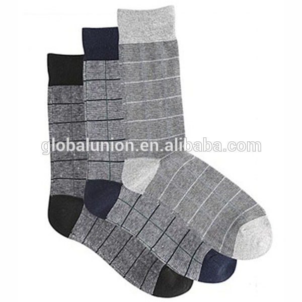 fashion_men_s_custom_socks (2)