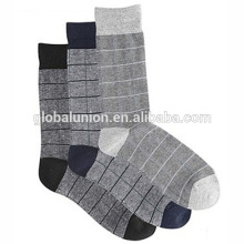 fashion men's custom socks