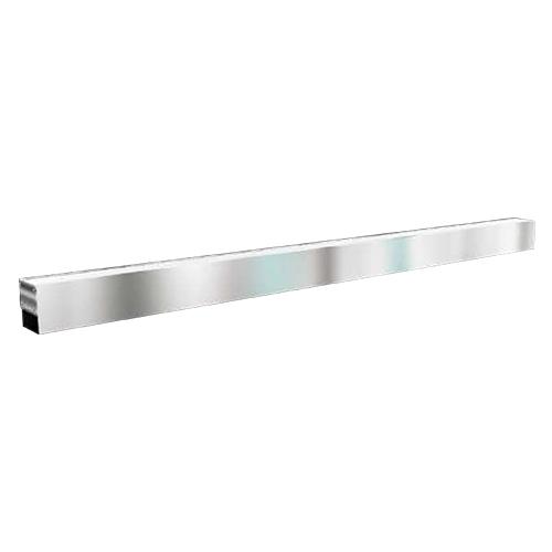 Luminaires for Illuminating Buildings