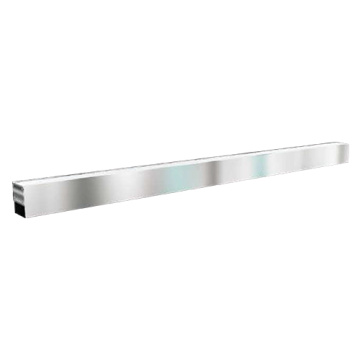 Full Color Waterproof LED Curtain Wall Lamp