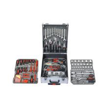 186PCS Tool Set High Quality