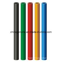 Zcheng 5 Colors Fuel Dispenser Gas Fuel Hose Pipe Zchs