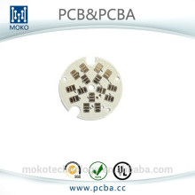 Сид fr4 PCB алюминия PCB Сид подгонянный PCB Сид
