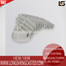 machine manufacturer excellent aluminum can low pressure die casting
