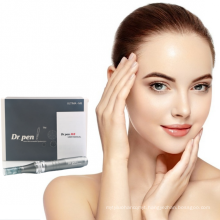 Dr Pen M8-W For Anti Aging