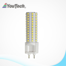 10W g12 LED Energy Saving lamp